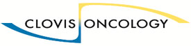 Clovis Oncology