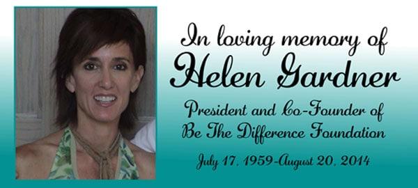 Helen-banner
