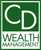CD Wealth Management