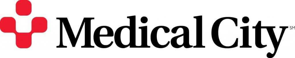 MedCity NEW logo