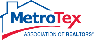MetroTex-Logo
