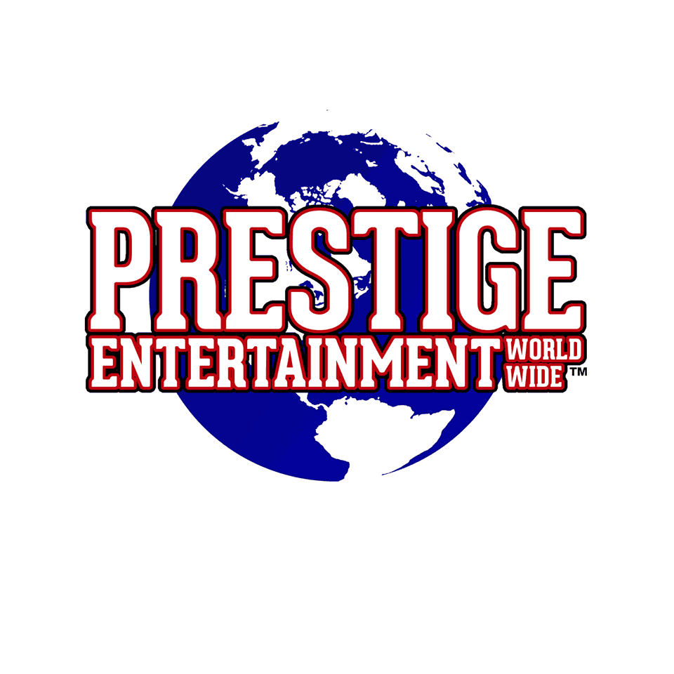 Prestige Ent