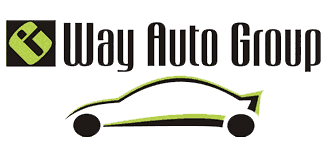 e-way auto group logo