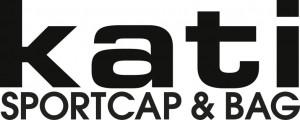 Kati Sportcap & Bag