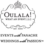 Oulala! What an Event, LLC